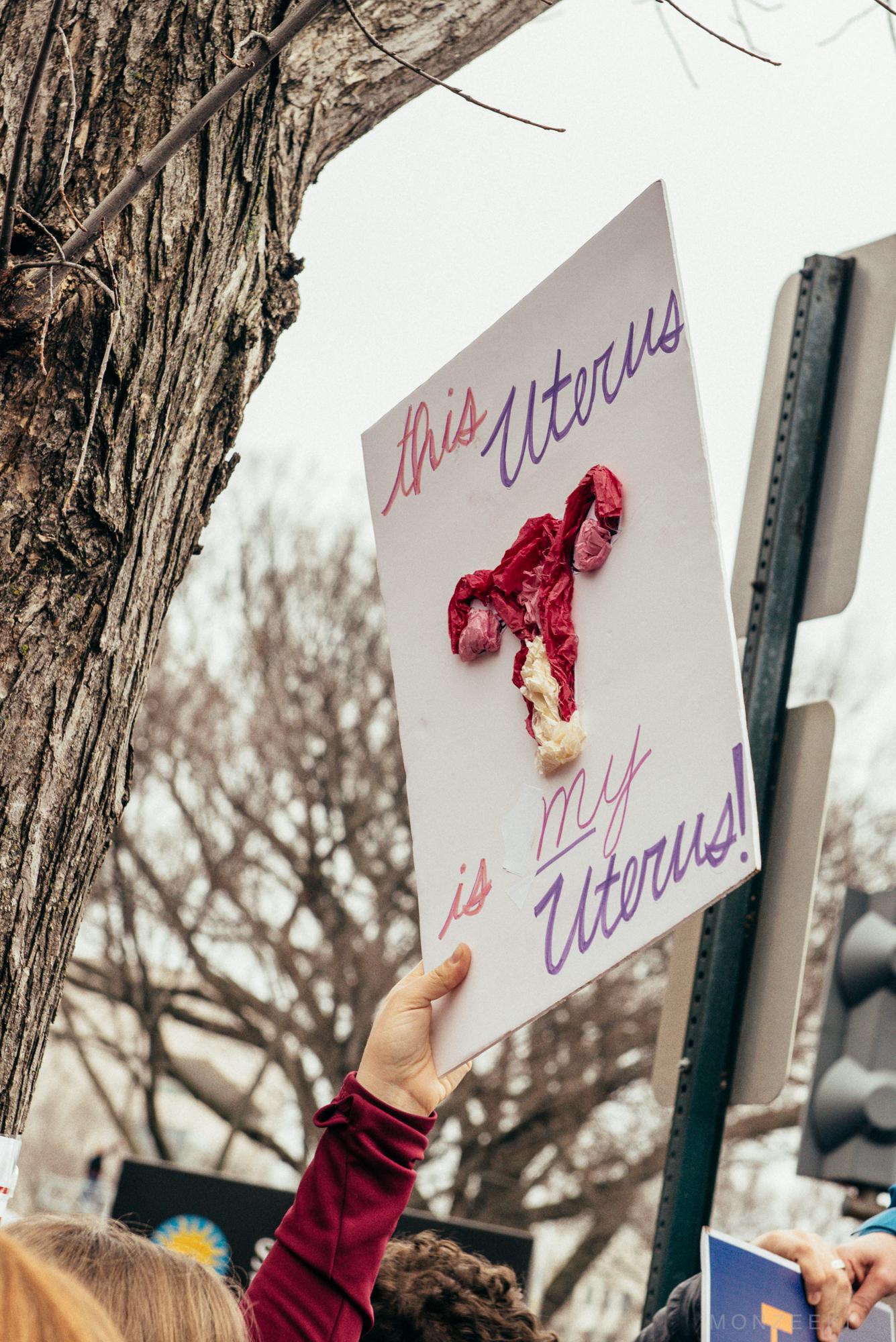 20170120-womens-march-dc-2363.jpg