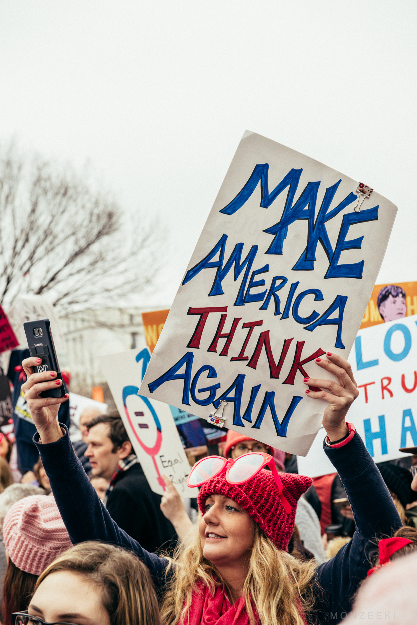 20170120-womens-march-dc-2375.jpg