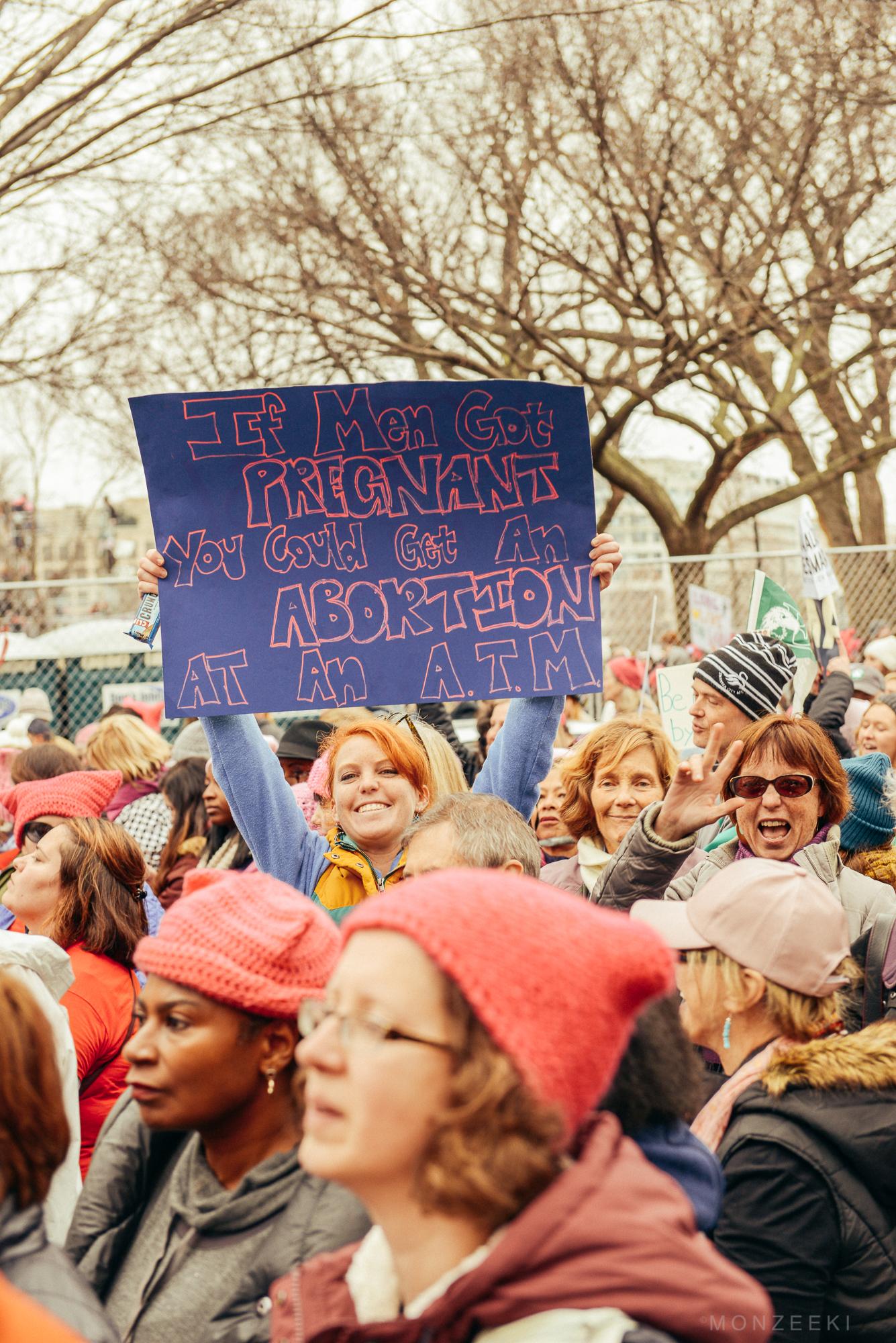 20170120-womens-march-dc-2404.jpg