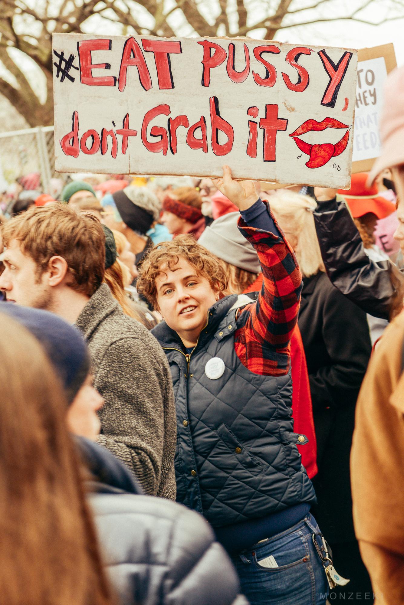 20170120-womens-march-dc-2411.jpg