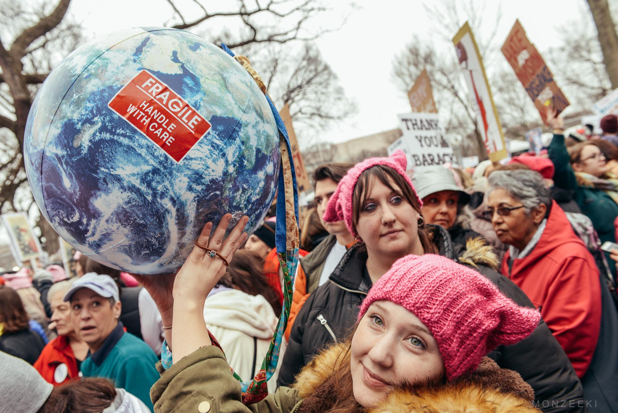 20170121-womens-march-dc-2470.jpg