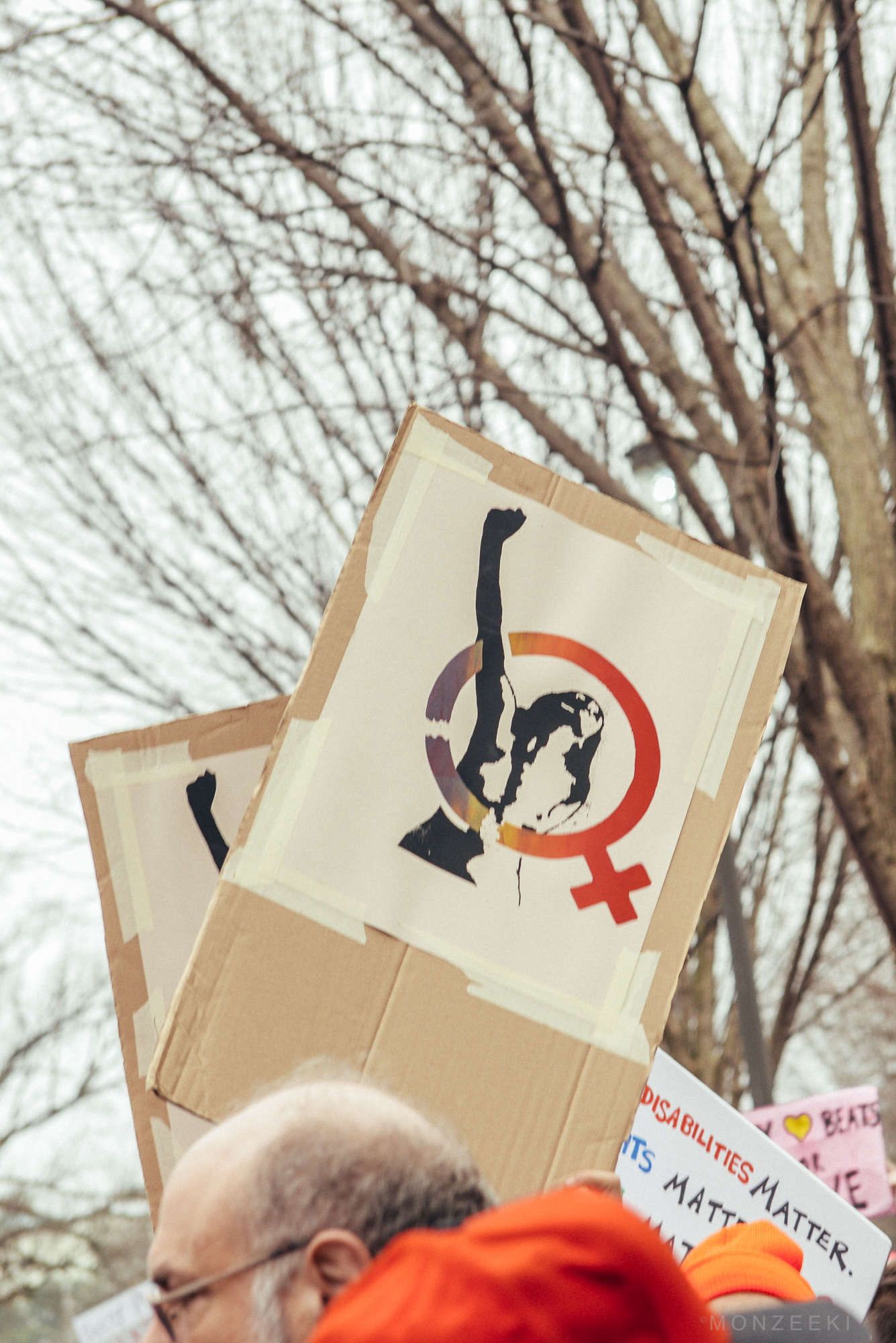 20170121-womens-march-dc-2485.jpg