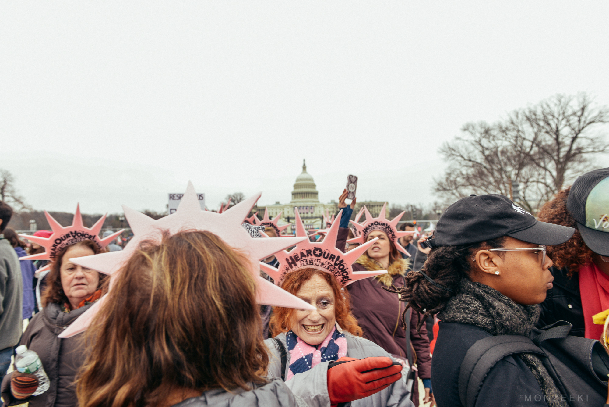 20170121-womens-march-dc-2543.jpg