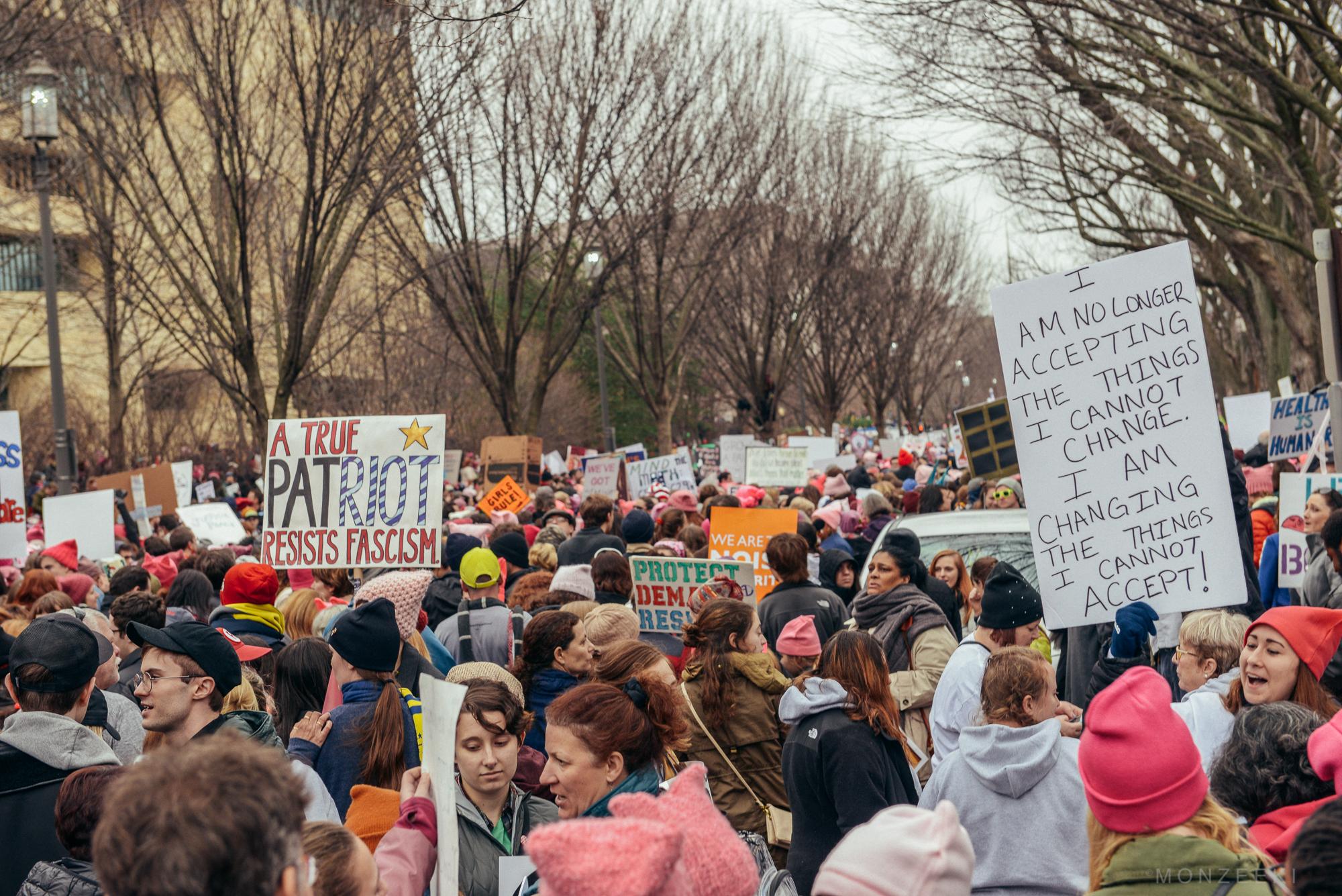 20170121-womens-march-dc-2578.jpg