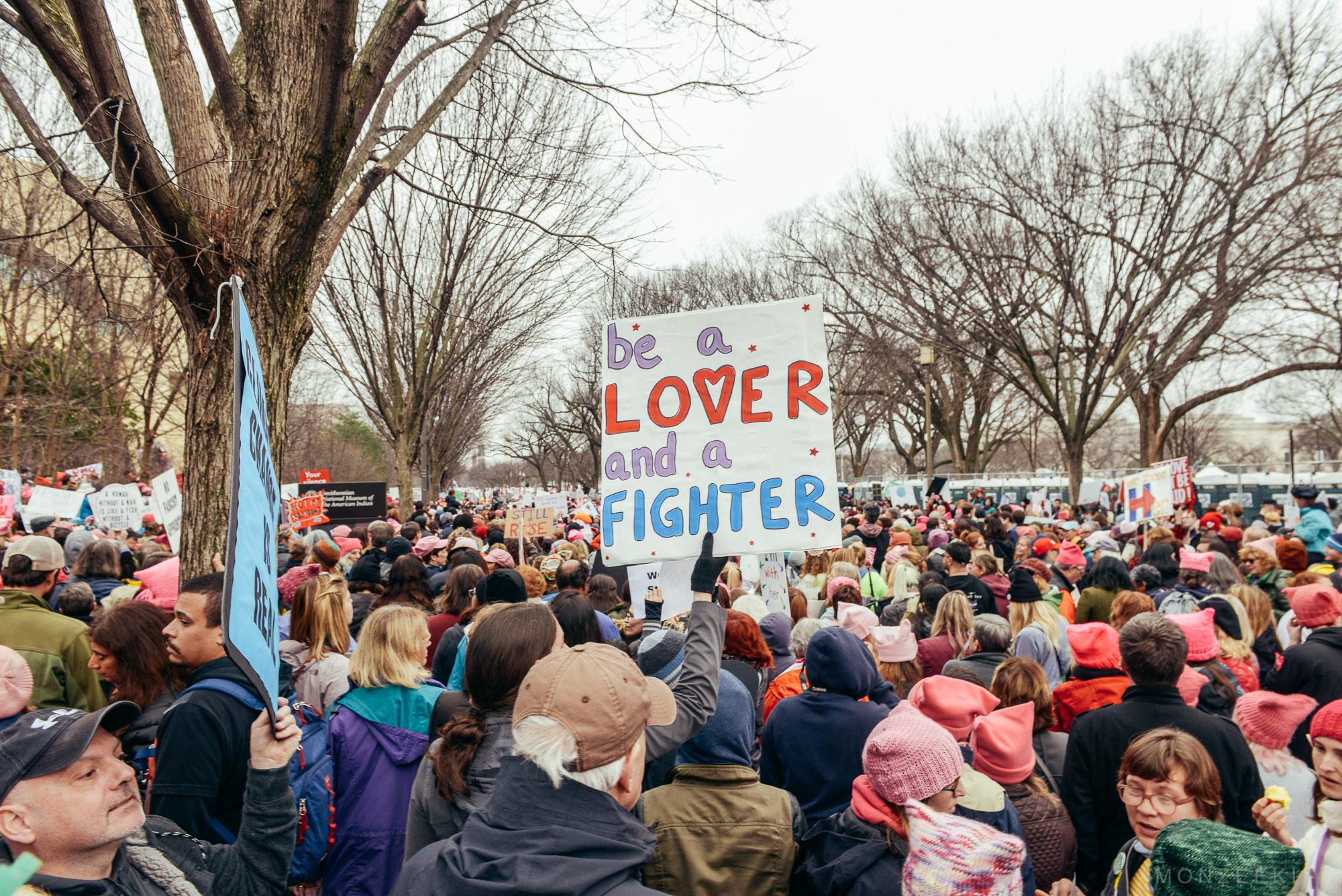 20170121-womens-march-dc-2585.jpg