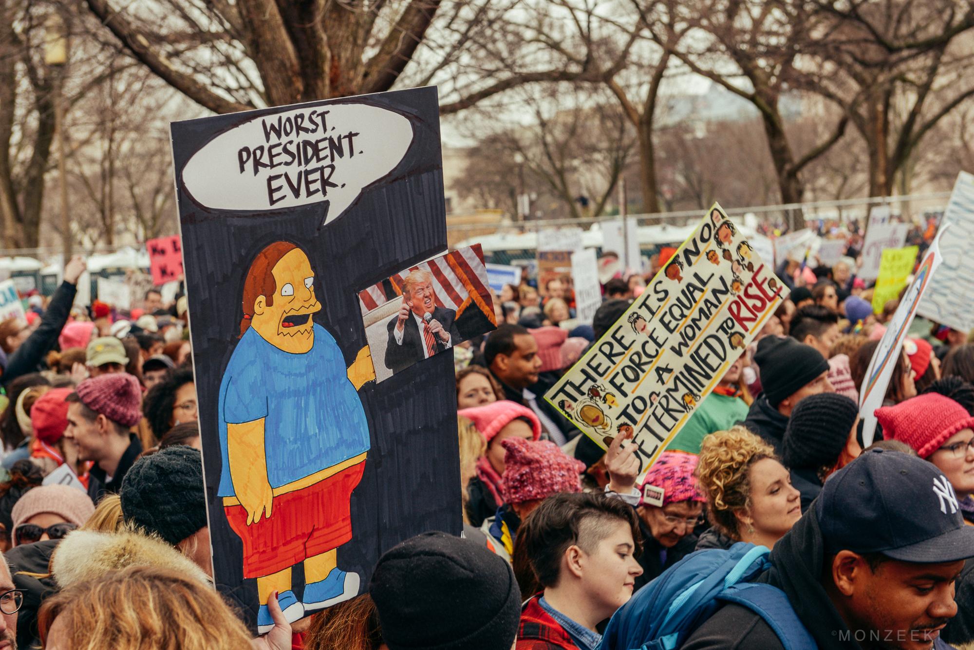 20170121-womens-march-dc-2666.jpg
