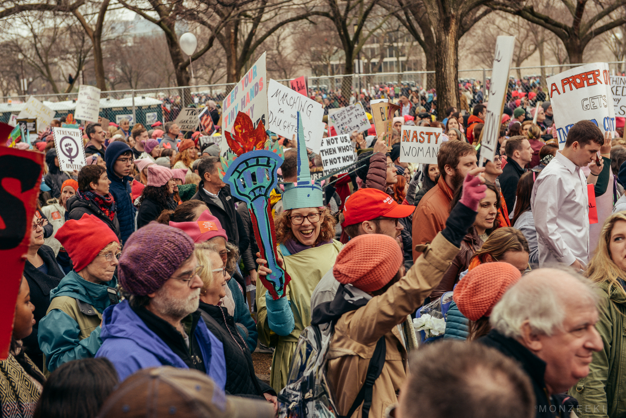 20170121-womens-march-dc-2694.jpg