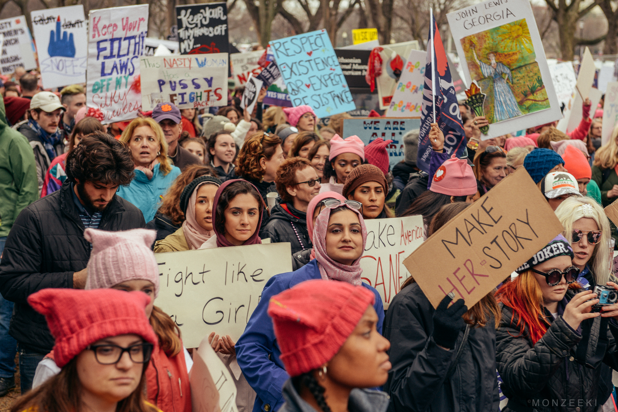 20170121-womens-march-dc-2697.jpg