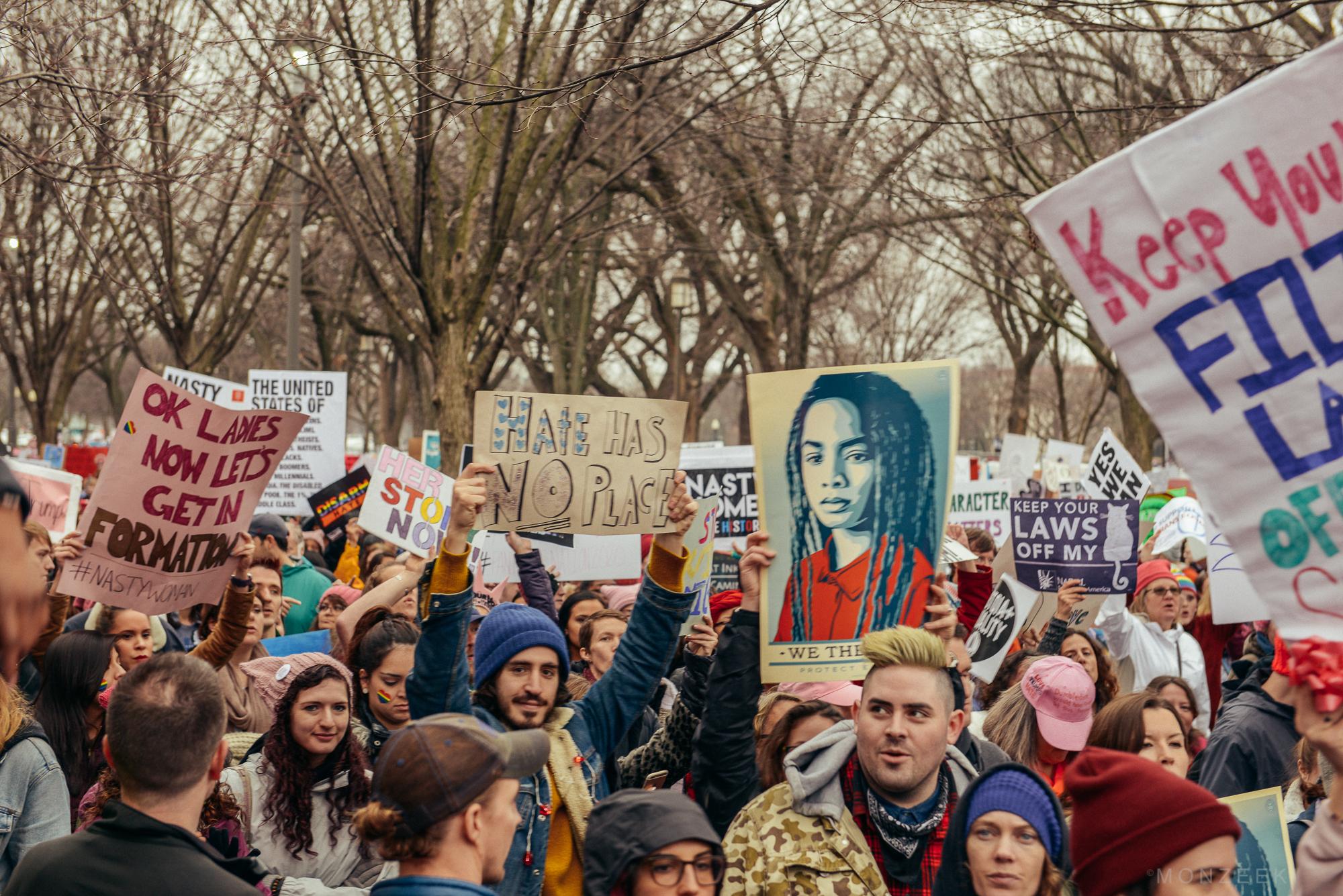 20170121-womens-march-dc-2704.jpg