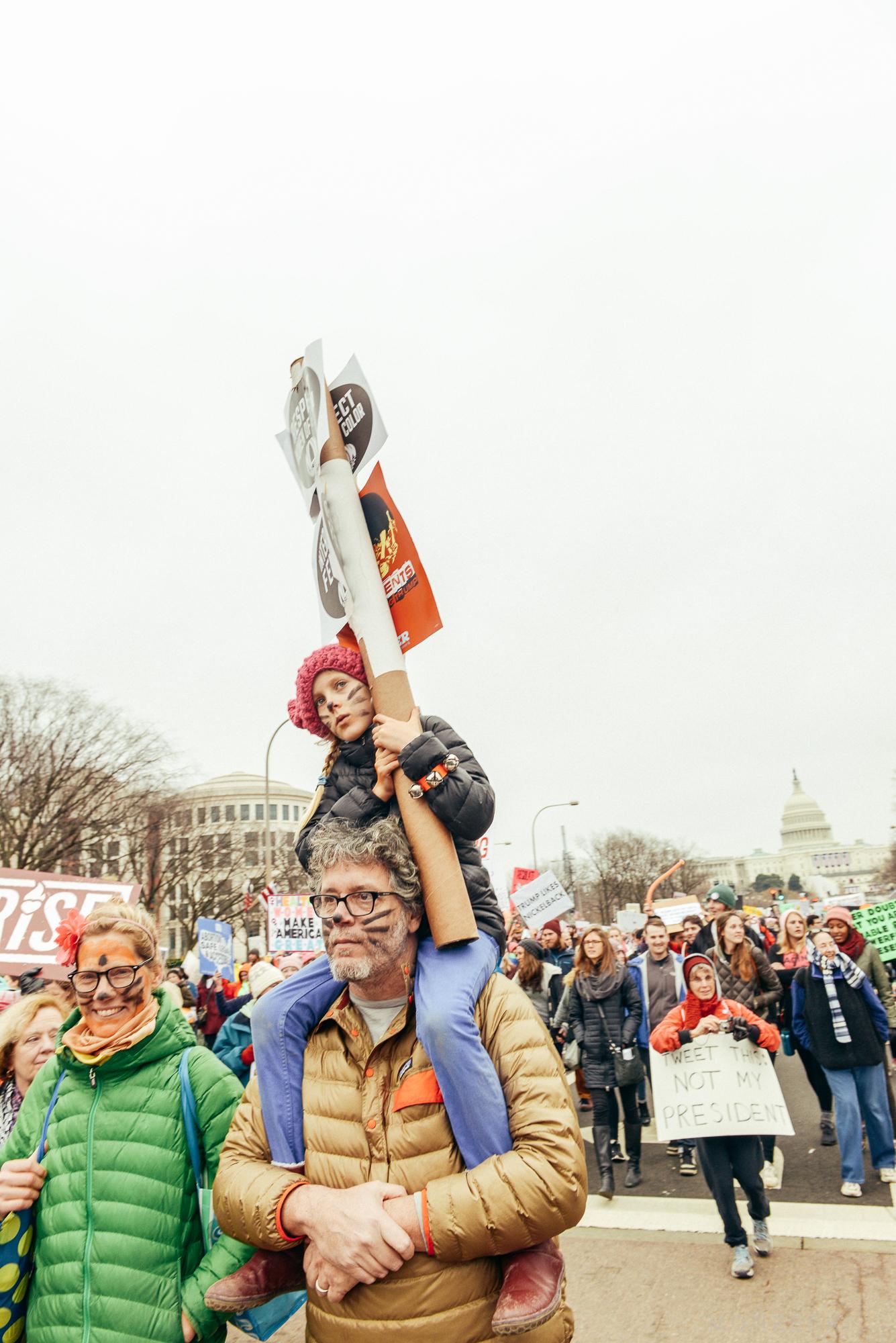 20170121-womens-march-dc-2794.jpg
