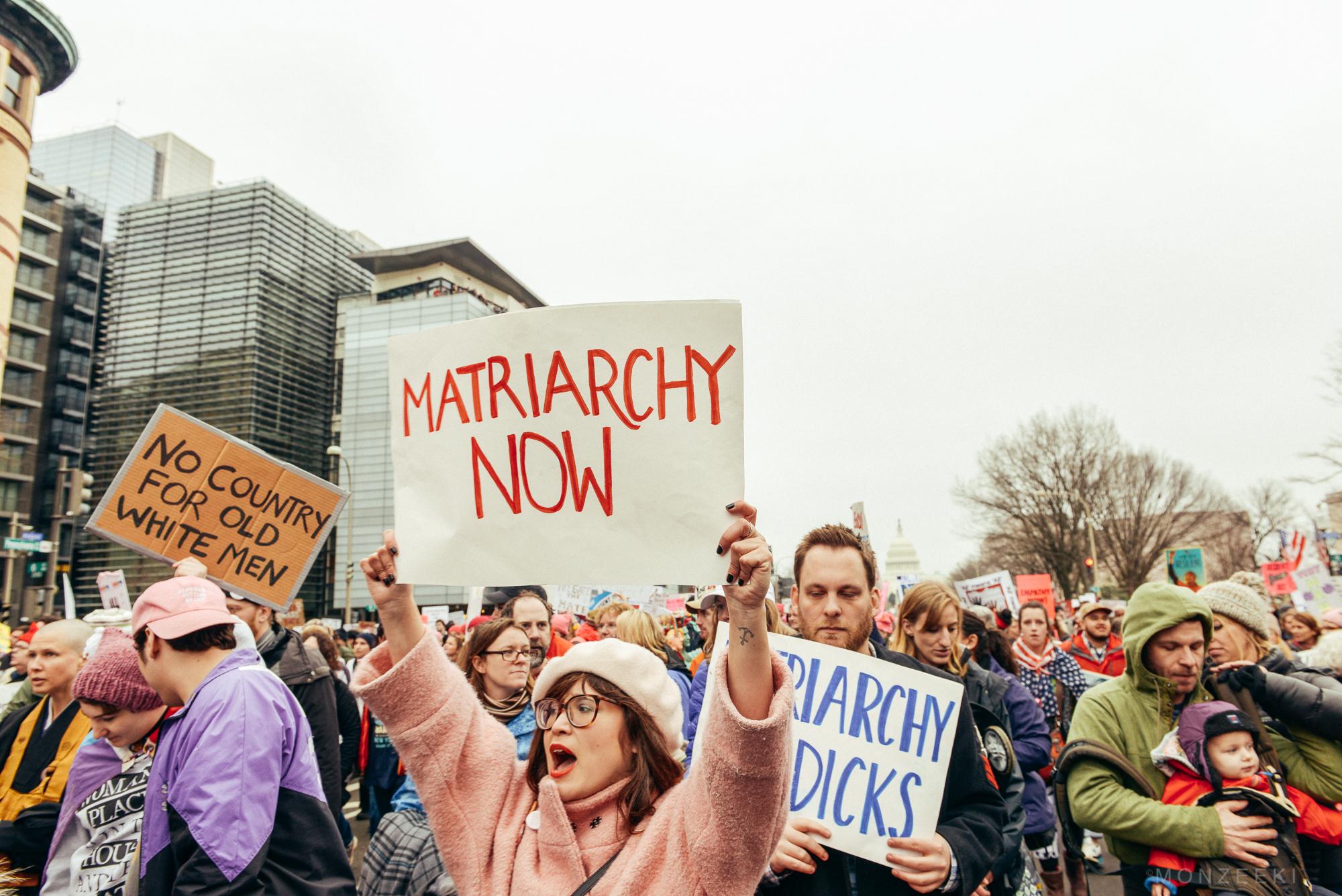 20170121-womens-march-dc-2806.jpg