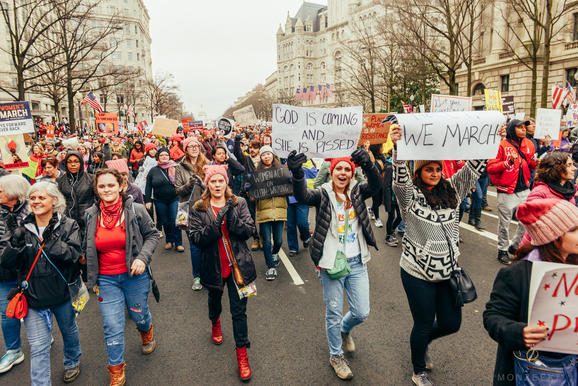 20170121-womens-march-dc-2917.jpg