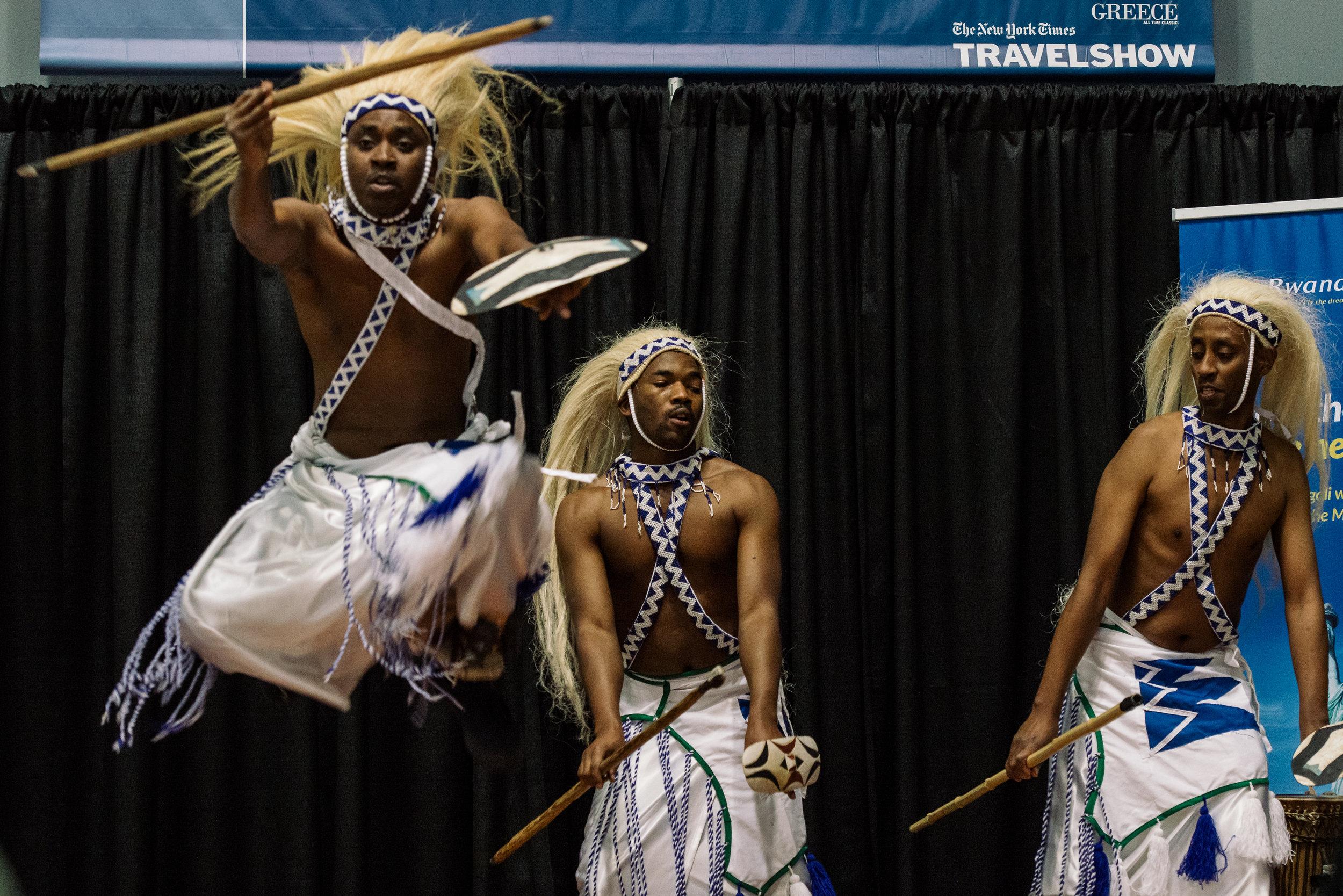 20170128-rwanda-travel-expo-6105.jpg
