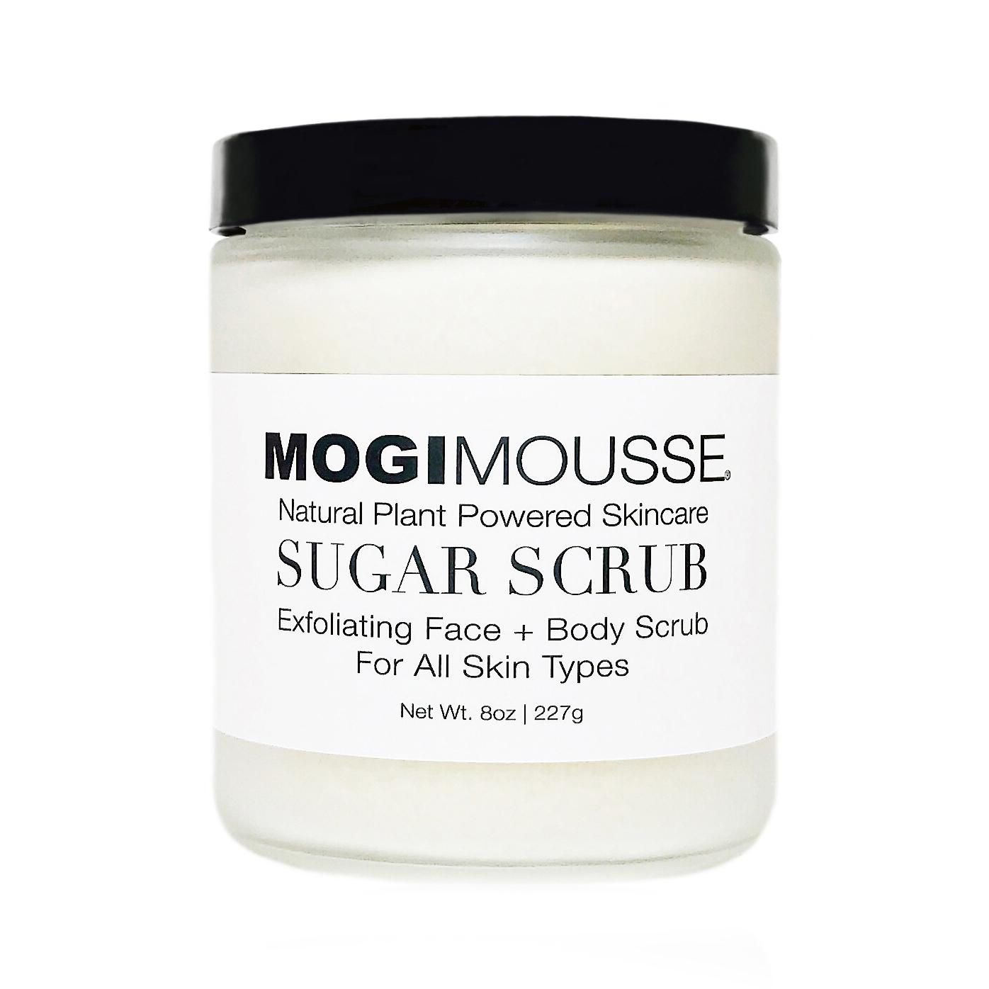 Mogi-Sugar-Scrub-.jpg