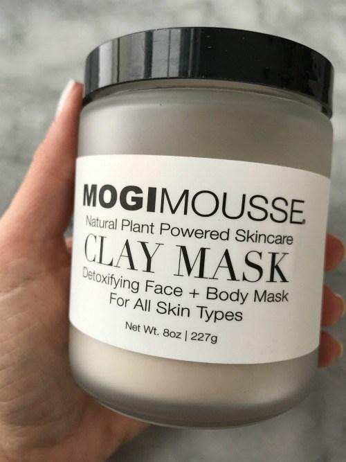 moji-mousse-clay-mask.jpg
