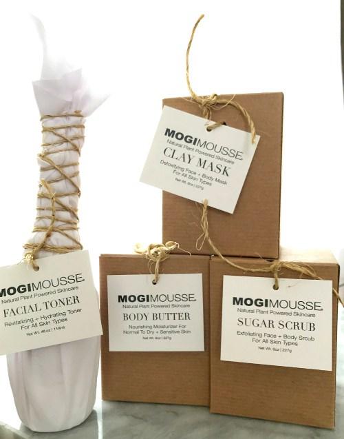 Vegan-organic-skincare-moji-mousse-1.jpg