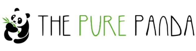The Pure Panda