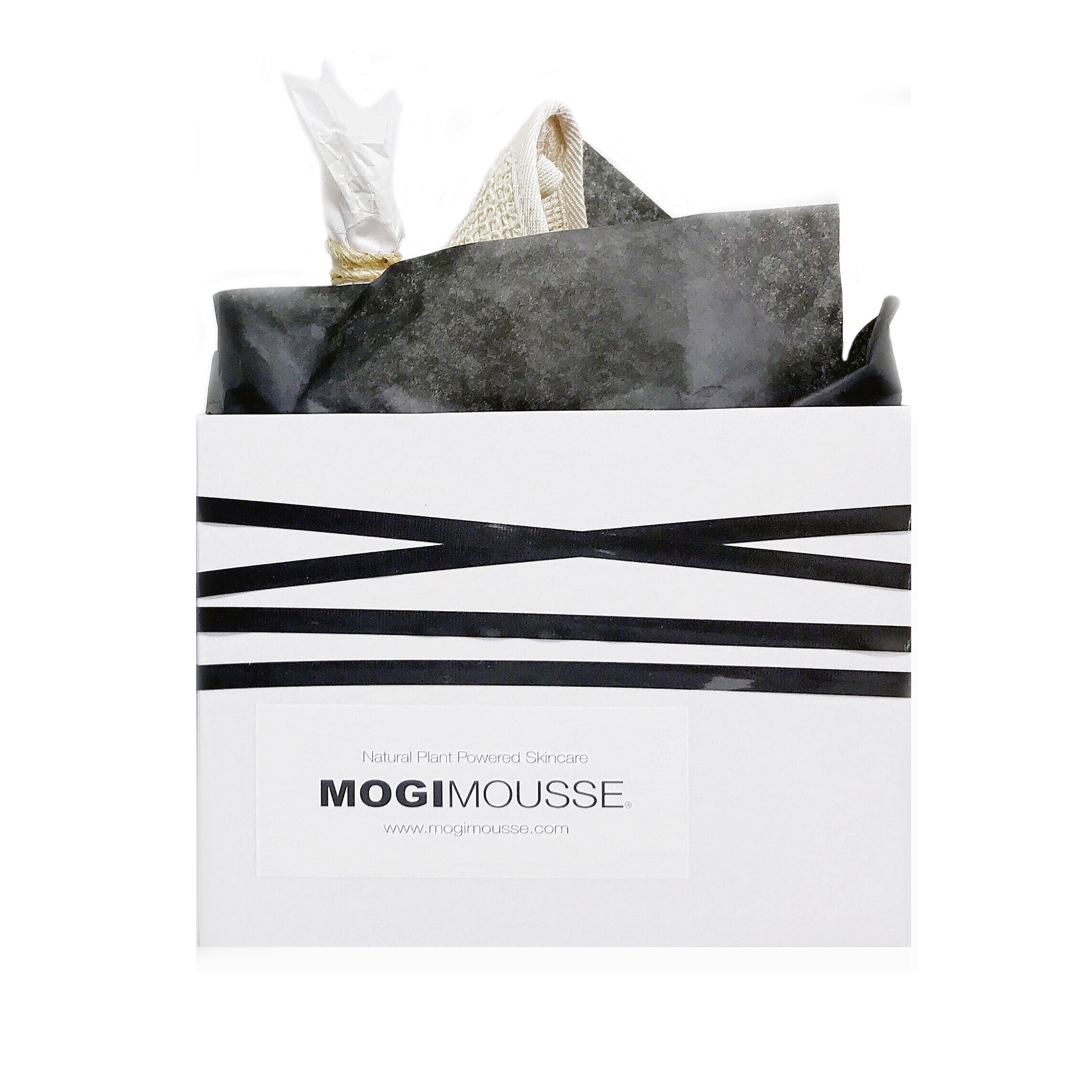 Valentines Day Special at MOGI MOUSSE