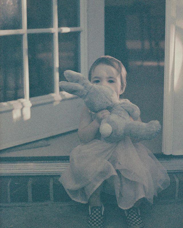 Old school Alice #expiredfilm