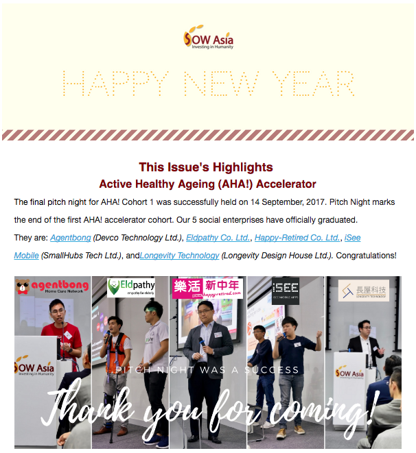 SOW Asia Newsletter - December 2017.png