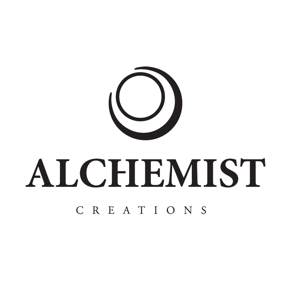 Alchemist_new.png