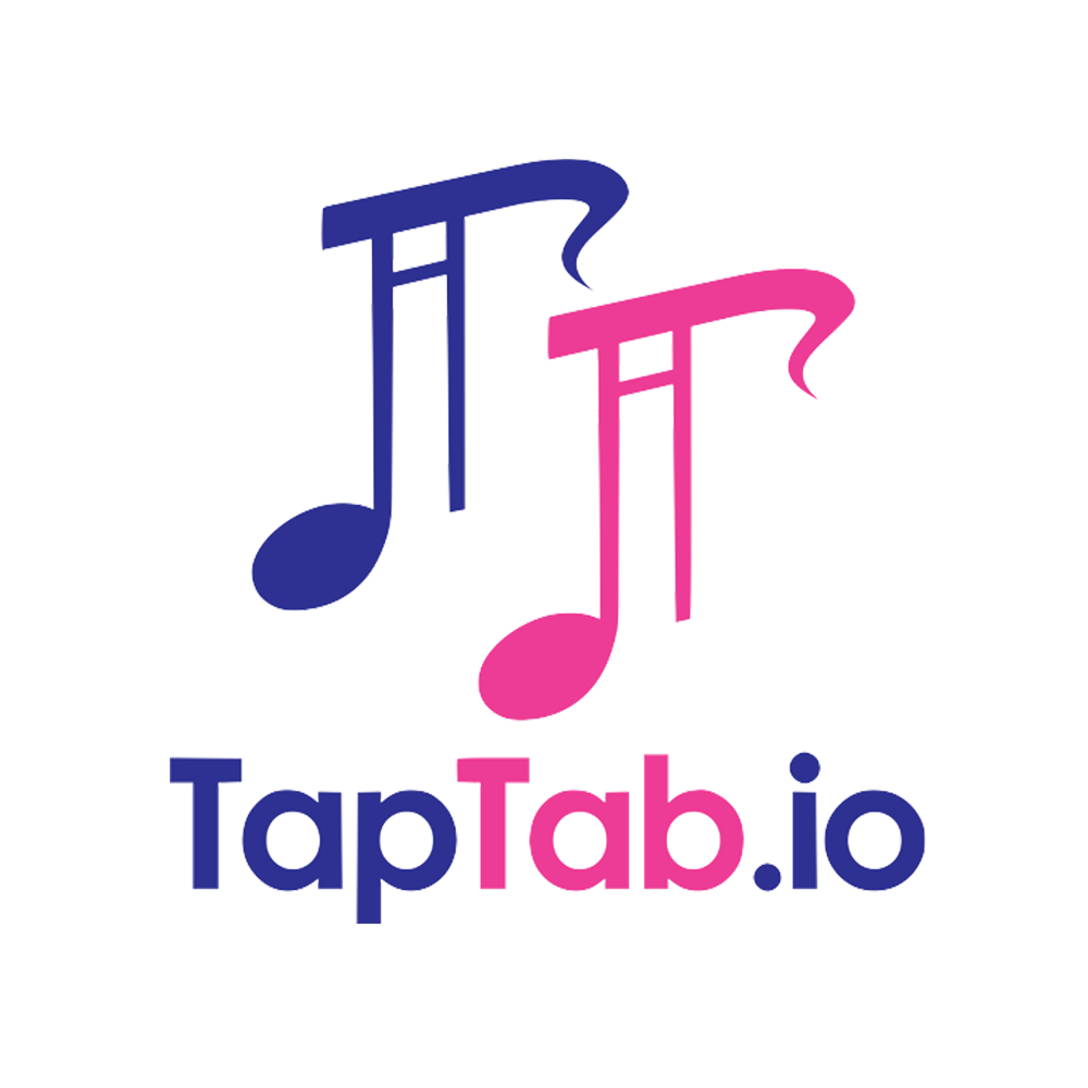 TapTab.io_new.png