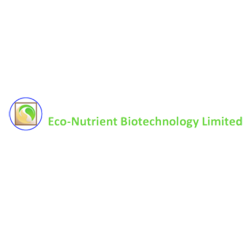 Eco-nutrient_new.png