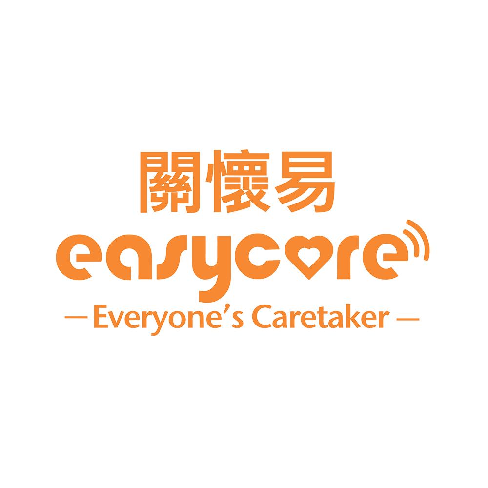 Easycare_new.png