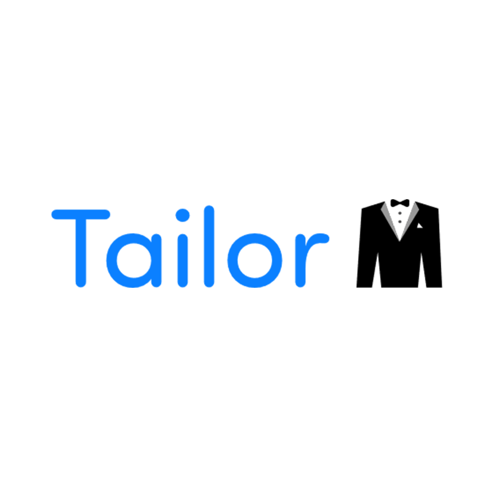 TailorM_new.png