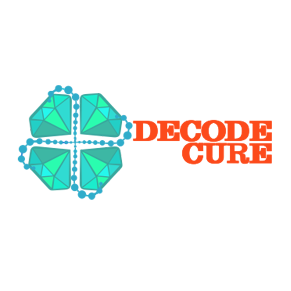 Decode Cure_new.png