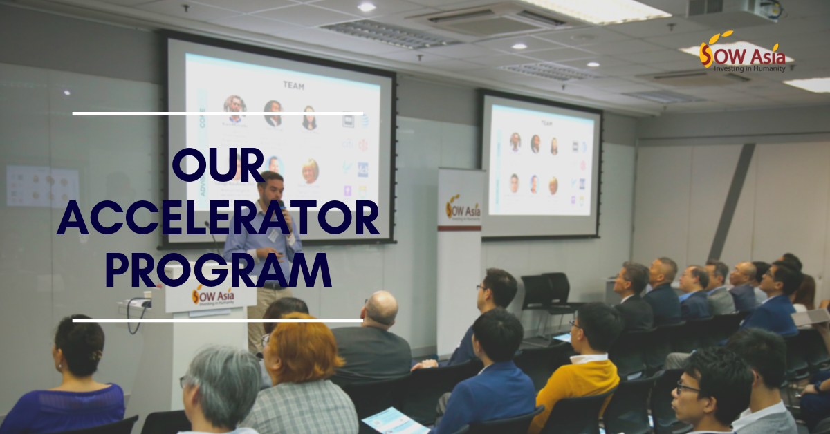 Our Accelerator Program.png