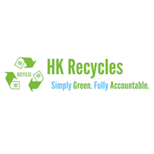 HK Recycles_logo_1000x1000.png