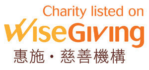SOW Asia is a listed charity