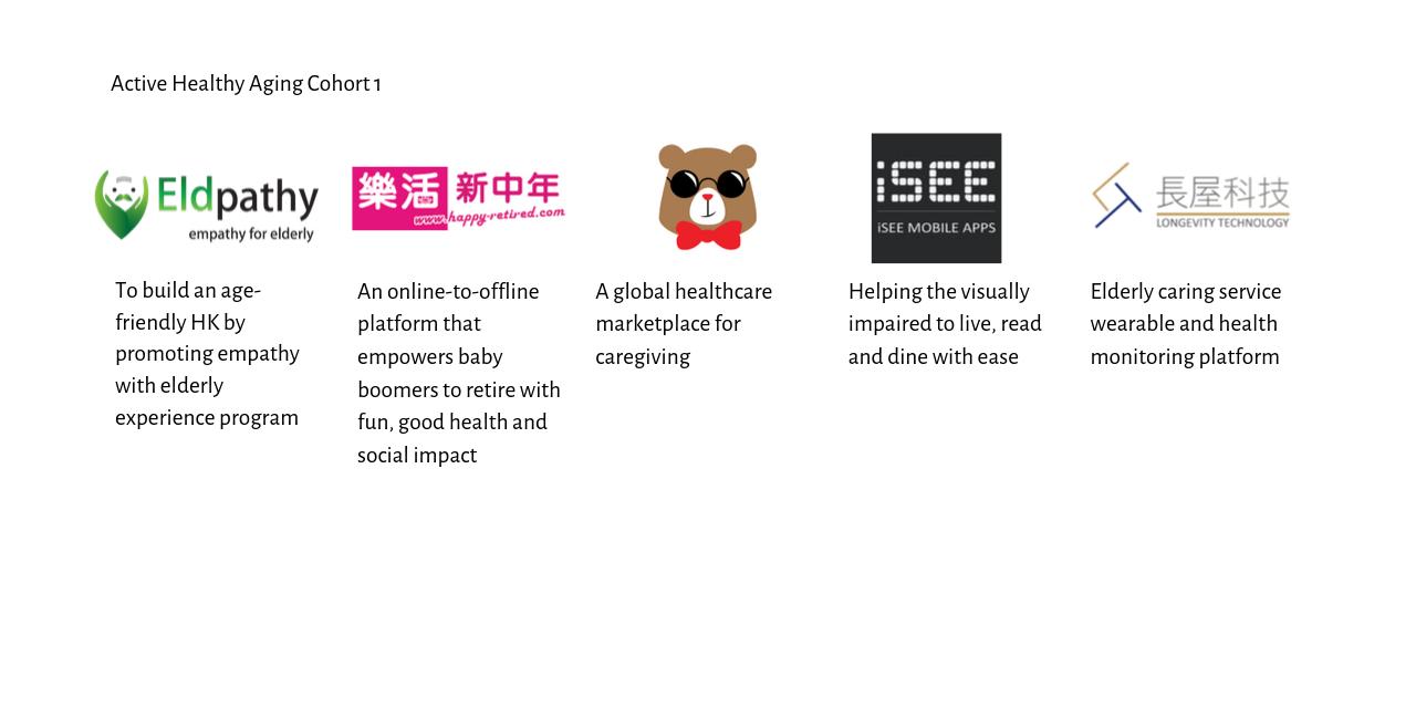 portfolio banner_AHA 1.png