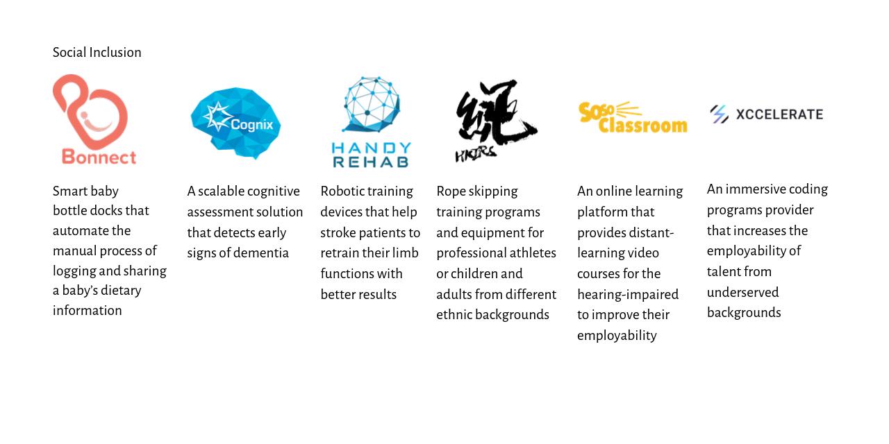 portfolio banner_social inclusion.png
