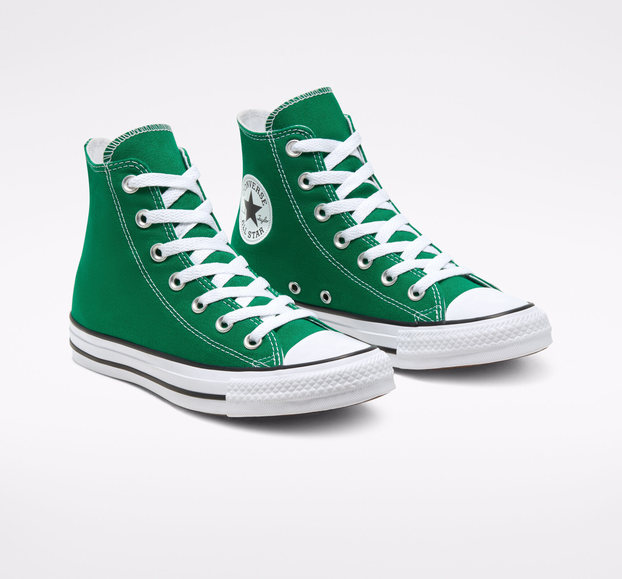 Predecesor Mecánicamente Distante  Men's Guide to Converse: Which Style is Right for You? — Men's Fashion  Advice & Style Tips 2021 | Menswear Mag