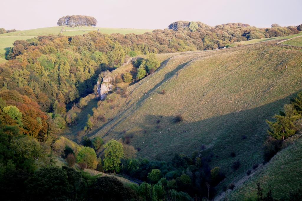 Milldale2.jpg