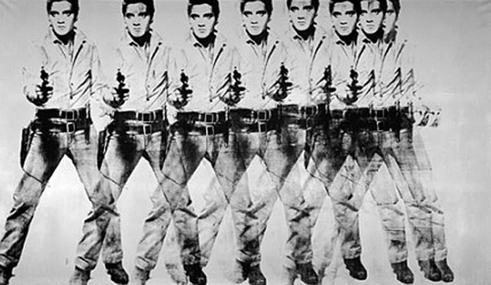 eight-elvises-1963-andy-warhol-the-honest-jones.jpg