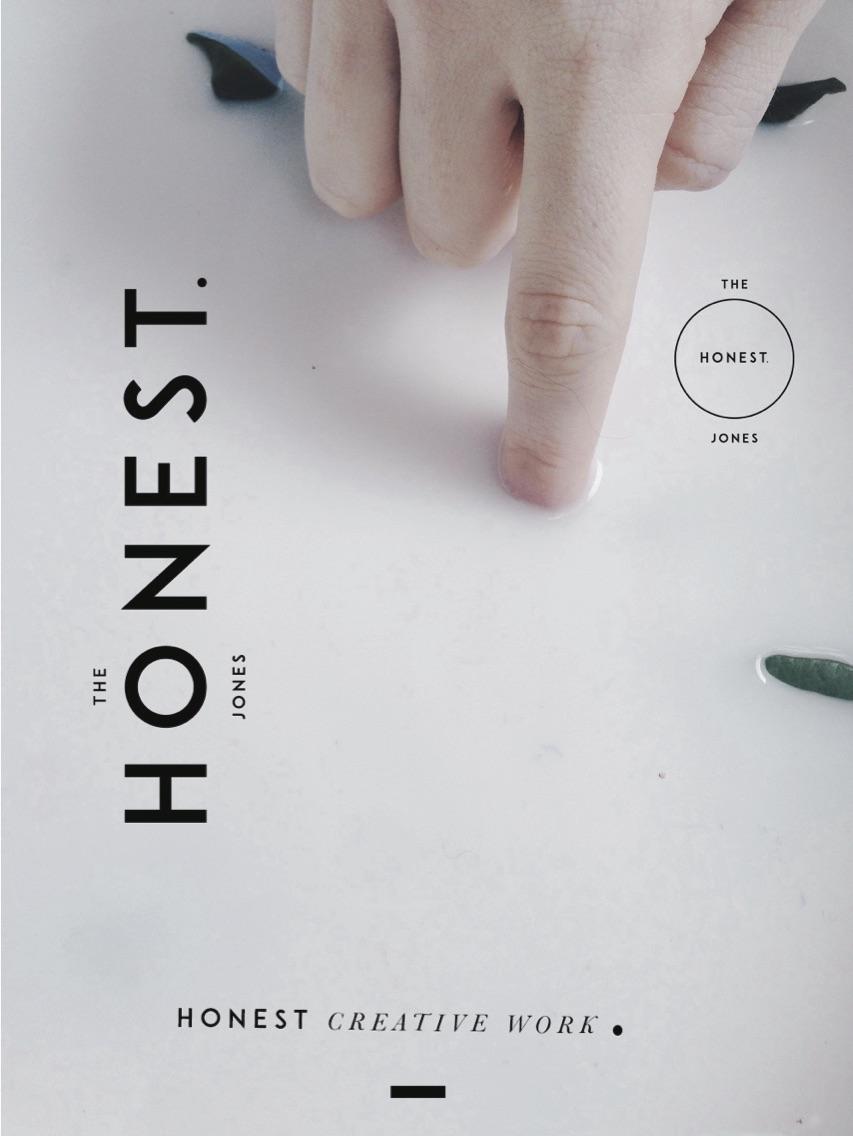 the-honest-jones-brand
