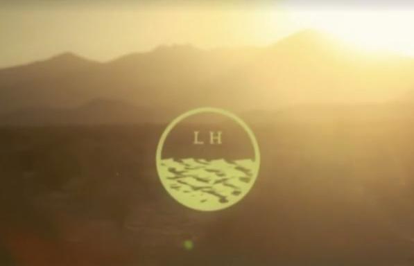 lord-huron-thehonestjones