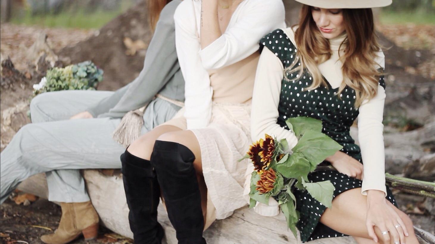 vintage-fashion-the-honest-jones