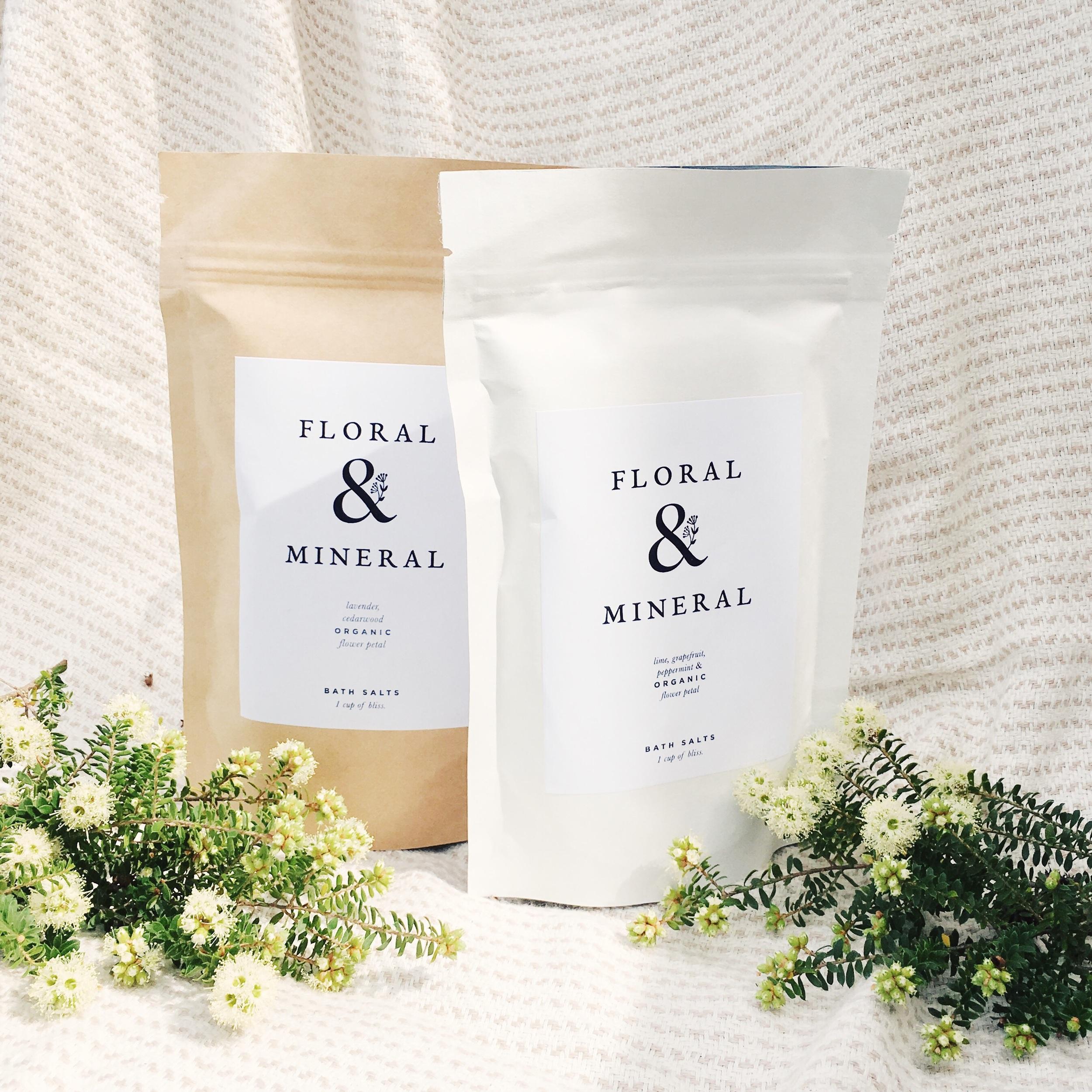 flora-mineral-the-honest-jones