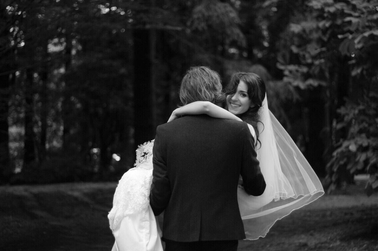 the-honest-jones-wedding