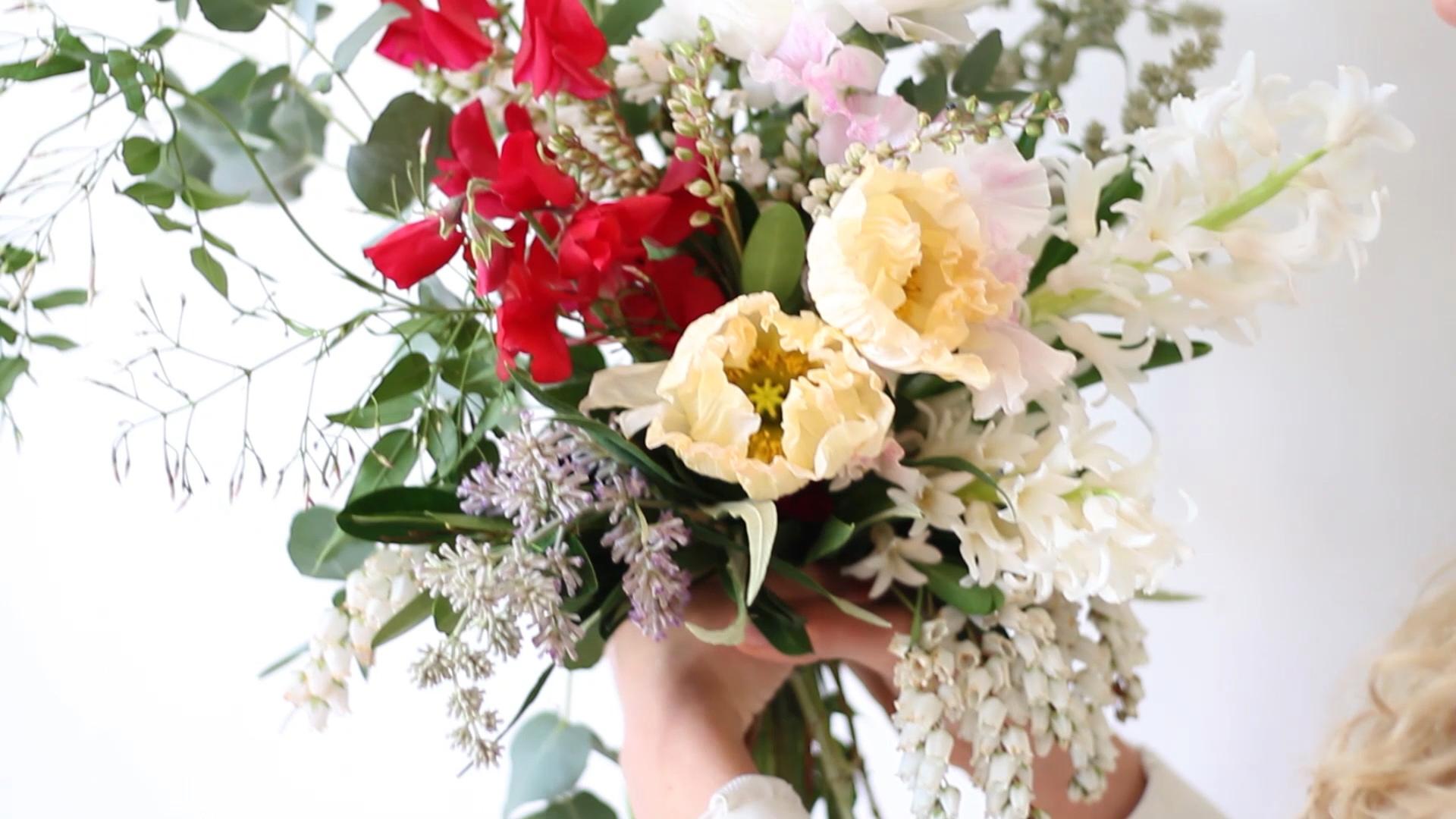 flora-by-rachel-allan-the-honest-jones50.53 PM.png