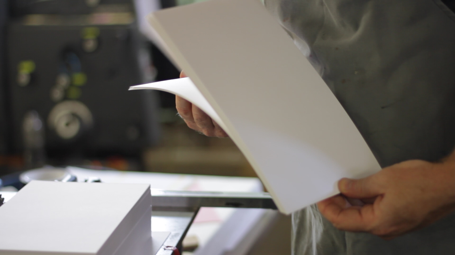 morgan-printing-the-honest-jones11.jpg