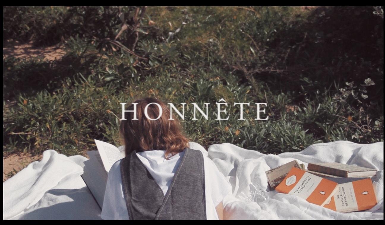 Honest-06.jpg