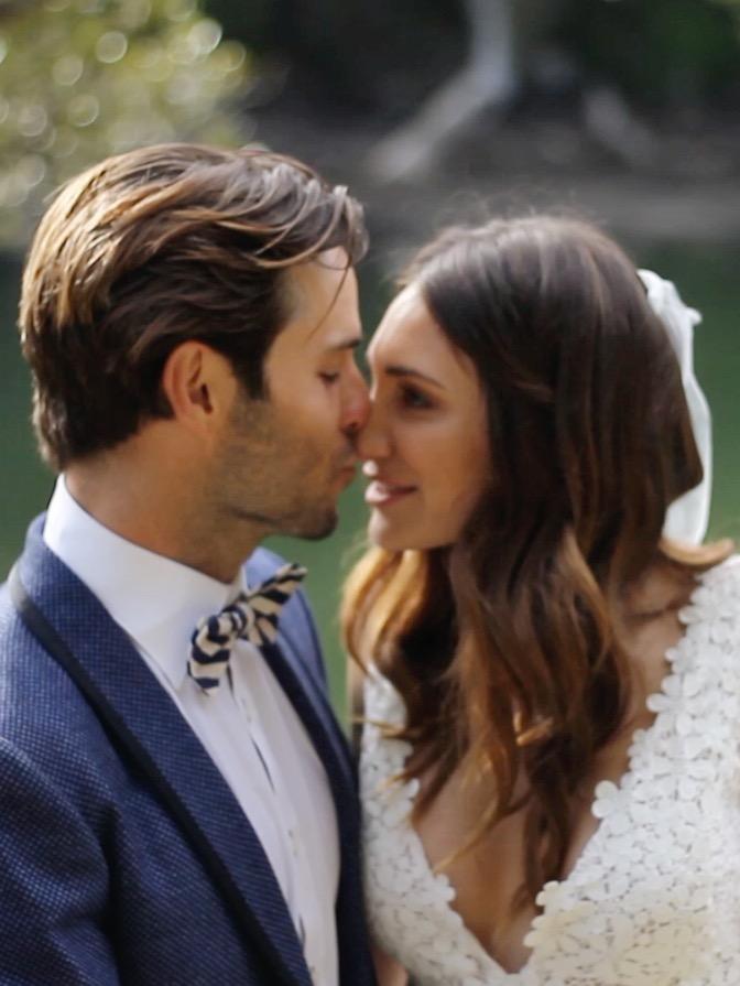 wedding-film-the-honest-jones-03.jpg