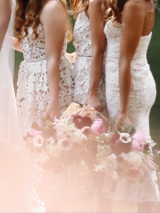wedding-film-the-honest-jones-07.jpg