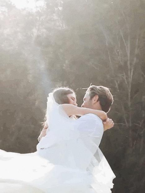 wedding-film-the-honest-jones-10.jpg