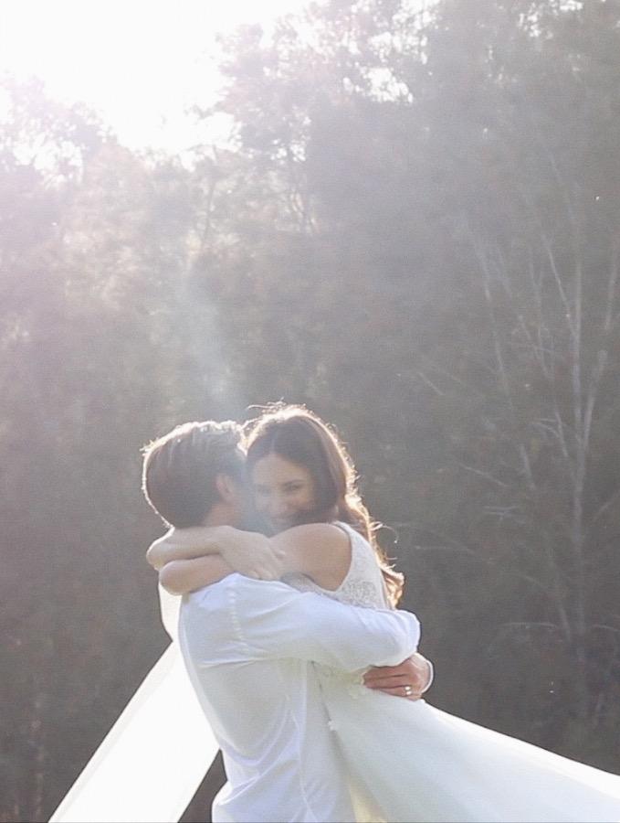 wedding-film-the-honest-jones-09.jpg